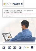 cardinus-evaluation-brochure_uk_hse_2021online-page-001