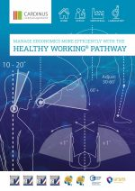 cardinus-healthy-working-pathway_2021_online-page-001