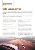 cardinus_safe_driving_plus_2021