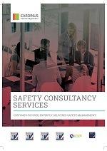 consultancy-services-brochure_2021