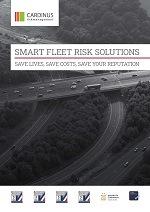 fleet_risk_solutions_2021