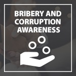 Bribery and Corruption Awareness | E-Learning
