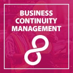 Business Continuity Management | E-Learning