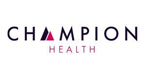 champion-health