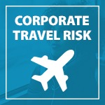 Corporate Travel Risk | E-Learning