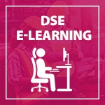 DSE E-Learning | E-:Learning