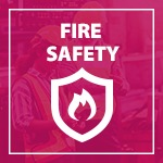 Fire Safety | E-Learning