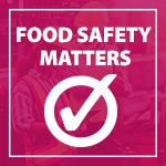 Food Safety Matters | E-Learning