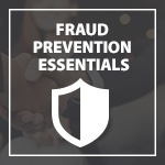 Fraud Prevention Essentials | E-Learning
