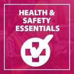 Health and Safety Essentials | E-Learning