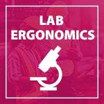 Lab Ergonomics | E-Learning