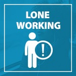 Lone Working | E-Learning