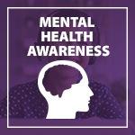 Mental Health Awareness | E-Learning