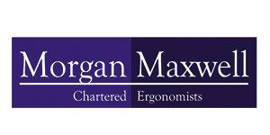 morgan-maxwell