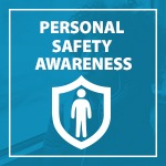 Personal Safety Awareness | E-Learning