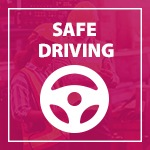 Safe Driving | E-Learning