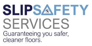 Slip Safety Services