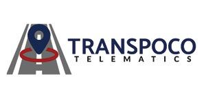 Transpoco Telematics