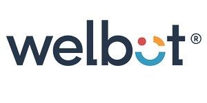 Welbot