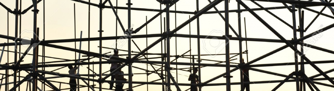 Health in Construction Industry Needs to Top the Agenda