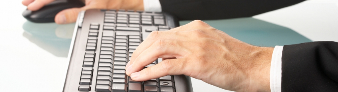 Forwarding an Email can Break Data Protection Laws