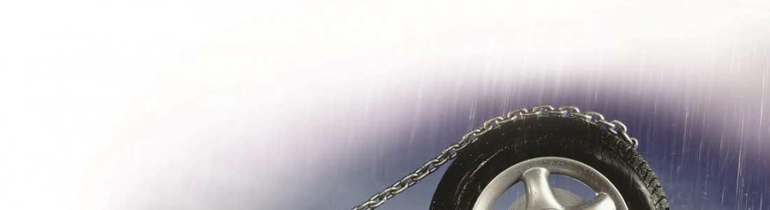 Tyre Safety is not a Month-Long Consideration