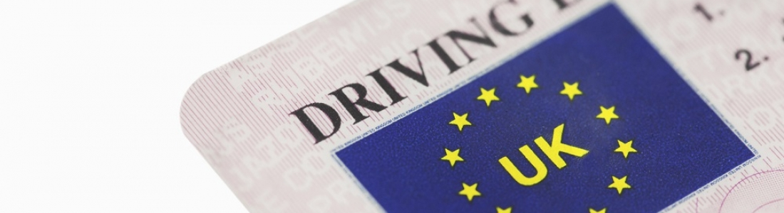 The Implications of Not Frequently Checking Driving Licences