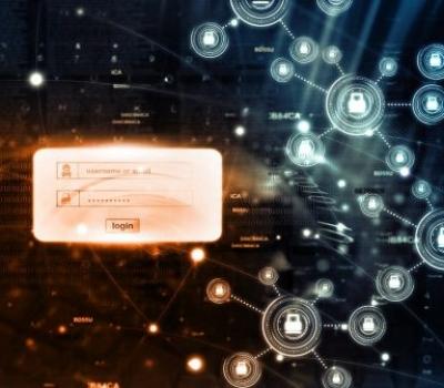 Information Security Management
