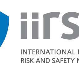 Andy Hawkes Elected to President of International Institute of Risk and Safety Management (IIRSM)