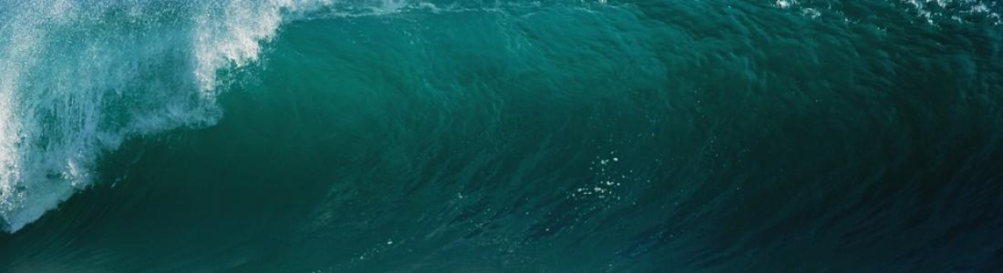 Ergonomics Tsunami