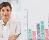 Intuitive, Accessible Property Risk Survey Management